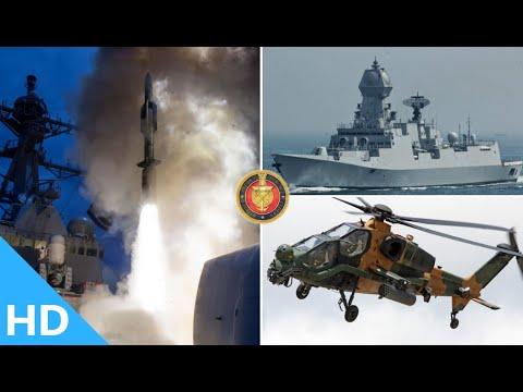 Lockheed To Provide Modular Masts For Virginia Block V   Gripen Engine Serviced At Trollhättan