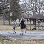 Public hearing on WC park purchase offer set for Monday | News, Sports, Jobs