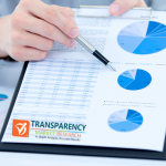 Vendor Sourcing and Management Market Forecast Report Offers Key Insights to 2016 – 2024 – Dagoretti News