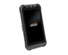 Rugged Tablet for Warehousing   Material Handling and Logistics