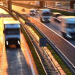 What Does Supply-Chain Visibility Actually Mean? | 2020-02-12