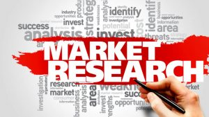 Massive growth on Strategic Sourcing Application Market By Top Key Players Oracle, IBM, Determine, SAP and Forecast 2020 To 2027