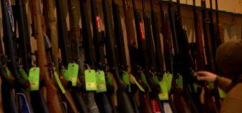 Michigan DNR unveils new license purchasing system