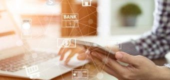 Vroozi Expands Procure-To-Pay Offering Into UK