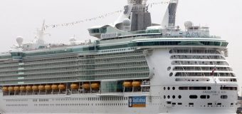 Crew Member Reportedly Found Dead on Coronavirus-Screened Cruise Ship