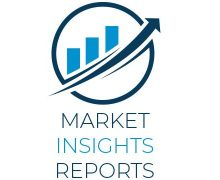 Precision Grinding Wheels Market 2020-2026 : Saint-Gobain,