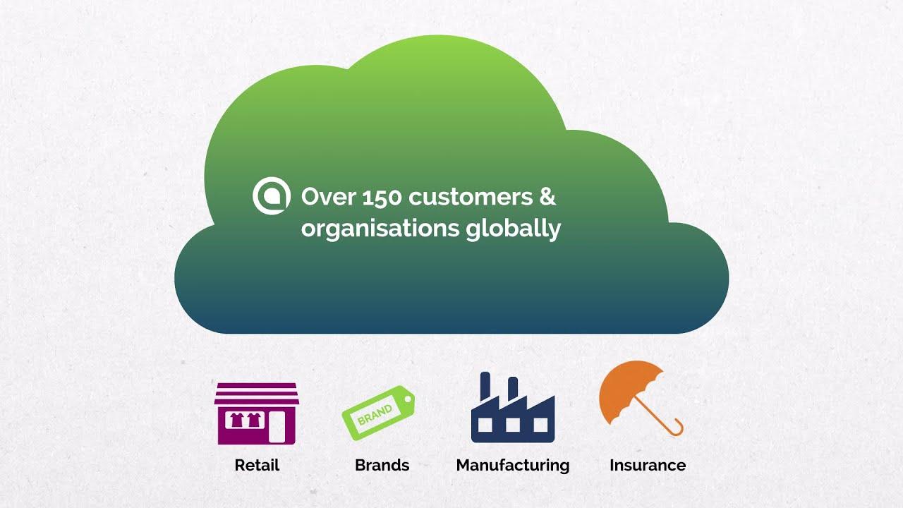 Supply Chain Software | Adjuno SCM Solutions
