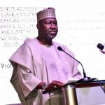 FG to spend N150bn on 44 highway projects