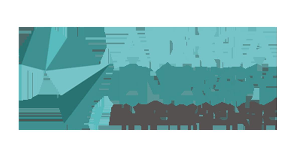 ALGERIA : Who are Toufik Hakkar's procurement bosses at Sonatrach? – Africa Intelligence