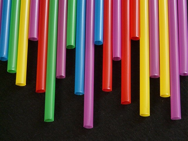 A.T. Kearney lays down fundamentals of a plastics exit strategy before 2021