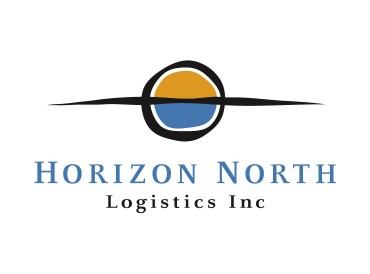 Horizon North Logistics Inc (TSE:HNL) Forecasted to Post FY2019 Earnings of ($0.08) Per Share