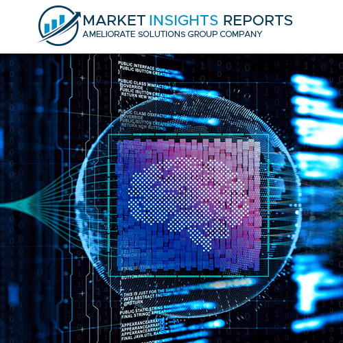 Global Key Players, Trends, Share, Industry Size, Growth, Opportunities, Forecast To 2026 – Curious Desk