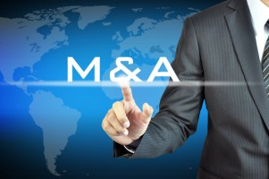 Impact of COVID-19 on M&A, procurement tech (Part 2: Private Equity)