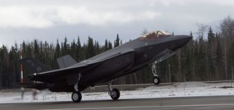 Finnish Defence Command Blamed for Favouring F-35 in Fighter Jet Procurement
