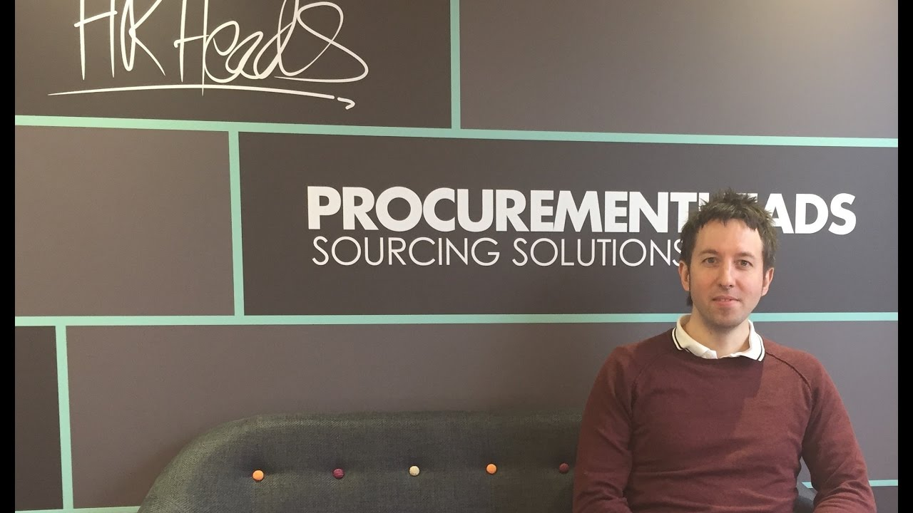 Are you Looking for your Next Procurement Job Opportunity?