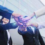 Digital Logistics Market Economic Forecasting By 2027 