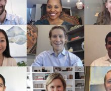 2020 Rising Stars of Private Equity: Coronavirus, racial inequality demand new standards for excellence