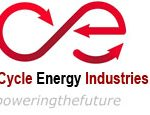 CYCLE ENERGY INDUSTRIES SIGNS PURCHASE AGREEMENT FOR CALIFORINA OIL ASSET