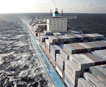 Maersk Mc-Kinney Moller Center for Zero Carbon Shipping opens in Copenhagen –