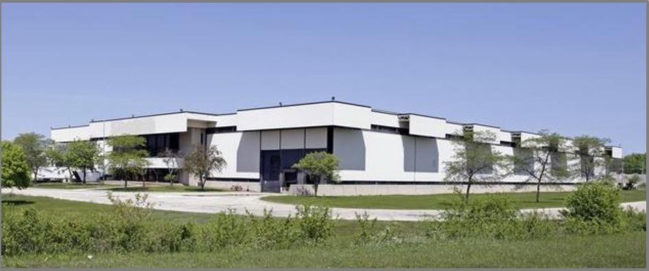 SARA Investment purchases Milwaukee industrial building