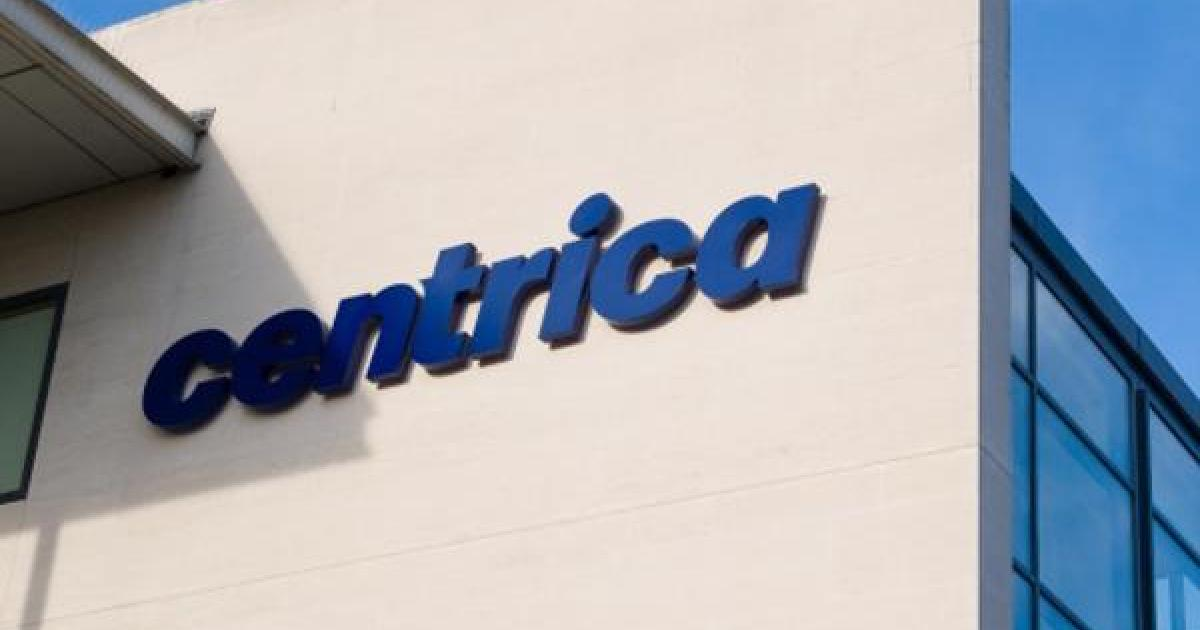 NRG Energy, Inc. (NYSE:NRG), (CPYYF) – NRG Energy To Purchase Centrica US Unit For $3.6B
