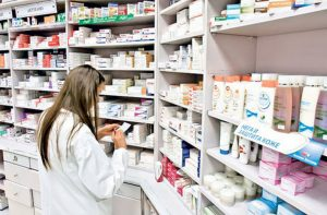 Bosnia and Herzegovina has not joined the European Procurement of Medicines for Treatment of Coronavirus!