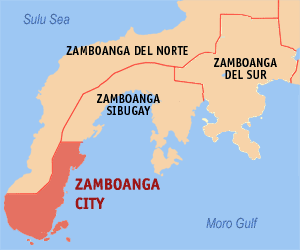 Councilor asks Duterte to look into 'anomalous' rice procurement in Zamboanga City