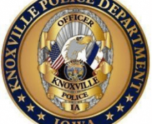 KPD's Annual Bike Sale Needed to Clear Storage Facility Inventory | KNIA KRLS Radio