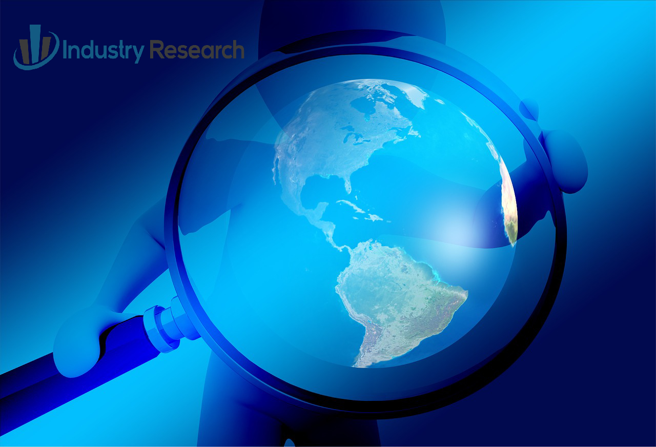 Trending Report   Logistics Market Profound Analysis on Drivers and Restraints