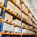 What Is a Customs Bonded Warehouse?