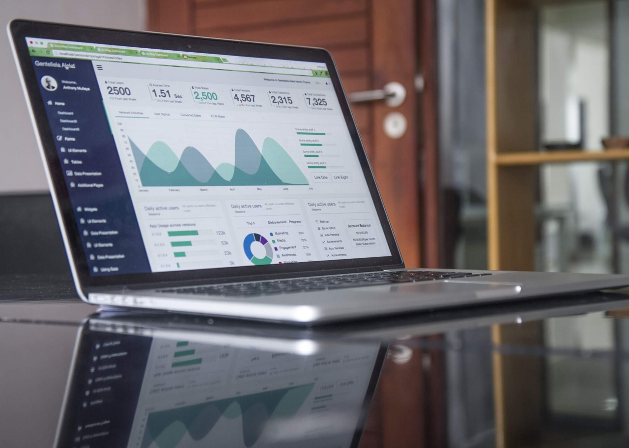 Yield Analytics is the key to premium video forecasting