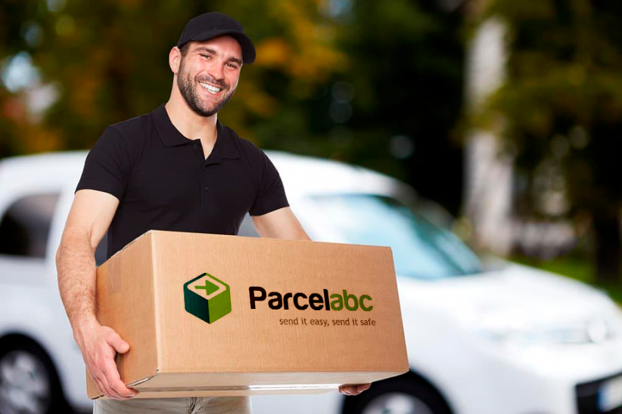 International shipping Platform Parcel ABC expands it's activities to India