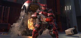 Microsoft assigns Bungie veteran to help ship Halo Infinite
