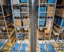 Where The Jobs Are: Logistics