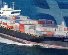 Greece Remains The Global Leader In Shipping
