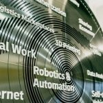 DHL Logistics Trend Radar unveils 29 trends that will shape logistics in future