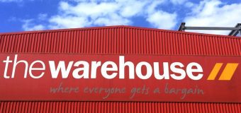 Do Fundamentals Have Any Role To Play In Driving The Warehouse Group Limited's (NZSE:WHS) Stock Up Recently?