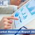 Impact Of Covid-19 on Freight Logistics Brokerage Market is Furbushing worldwide
