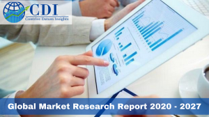 Impact Of Covid-19 on Freight Logistics Brokerage Market is Furbushing worldwide