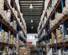"""London real estate investor acquires """"superbly located"""" logistics property for undisclosed amount"""