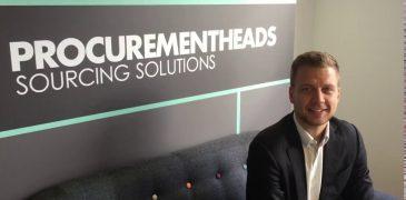New Procurement Jobs in Surrey!