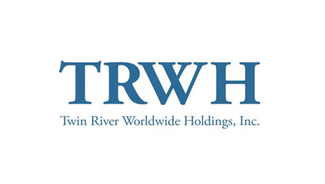 Twin River to purchase Jumer's Casino
