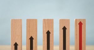 The Bowdoin Group Makes Strategic New Hires