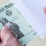 $2.2 trillion HEROES Act would provide second round of stimulus checks