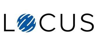 Locus Joins Hands With Vinculum To Offer Omnichannel Commerce And Supply Chain Fulfillment