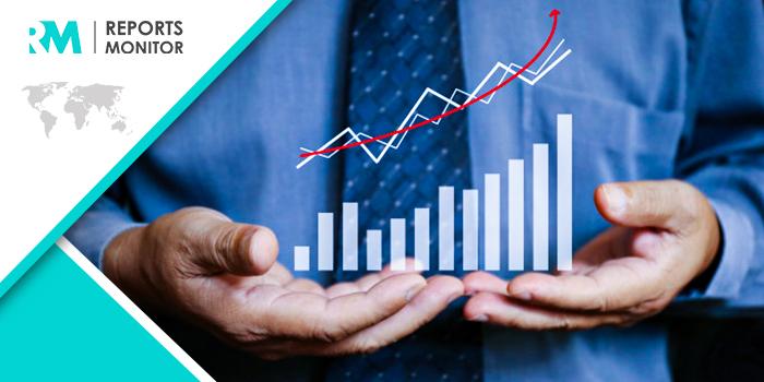 Middle East E Commerce Logistics Market revenue strategy 2020  Gati Limited, Verks Global Logistics LLC, Emirates Logistics LLC, RAK Logistics, etc