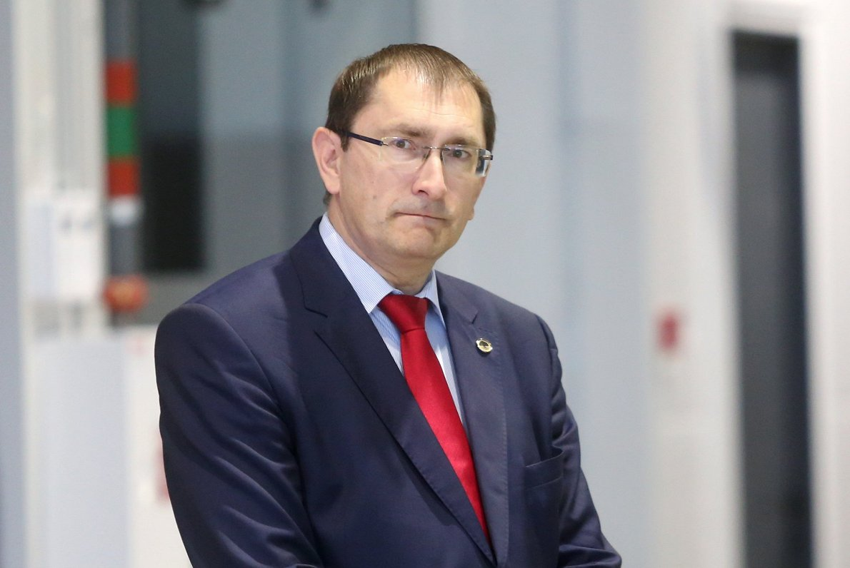 new train purchase could be delayed in Latvia / Article / Eng.lsm.lv