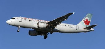 Air Canada seeks to address EU concerns on Transat purchase