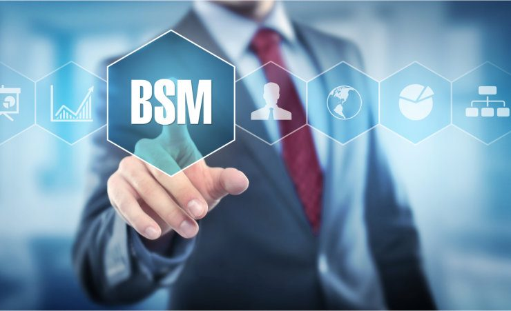 Global Business Spend Management Software Market 2020 Booming Strategies of Top Companies – Tradogram, Advanced, TradeGecko, Orderhive, Bellwether