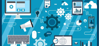 Inventory Management Software Market 2020